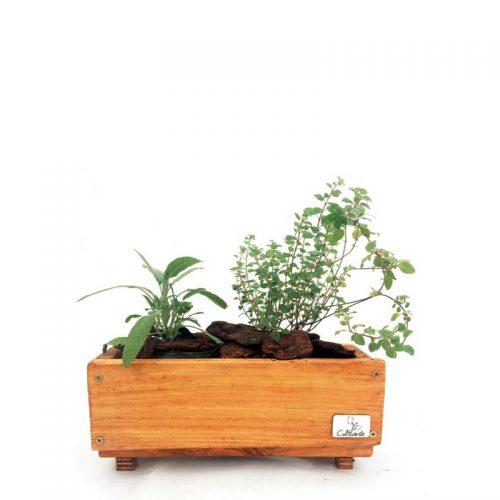 cultivarte_producto-MHM_mini-huerta-mediana_inclusion-social_madera-reciclada
