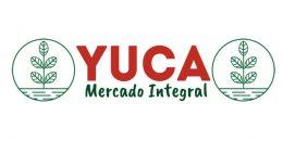 YUCA Mercado Integral